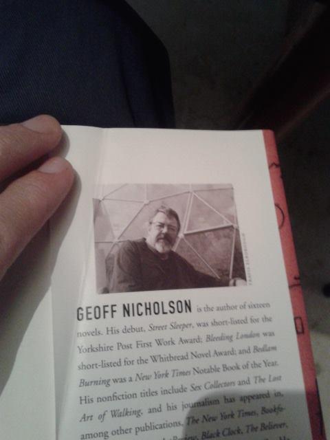 Geoff'sBookJacket