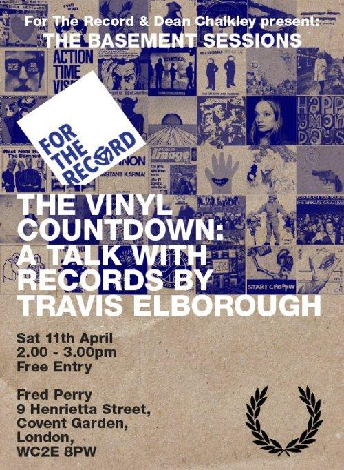 VinylCountdown-Talks11:4