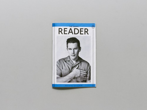 AB2294-Happy-Reader-Issue-6-1-500x375