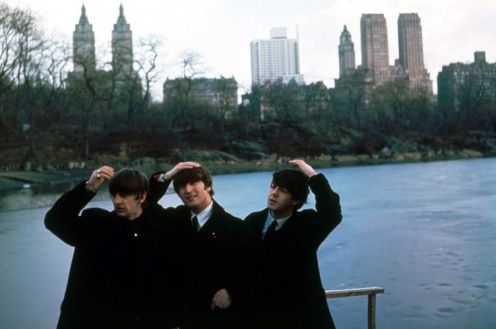 Beatles-CentralPark pg