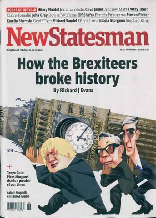 NEW-STATESMAN_16112018